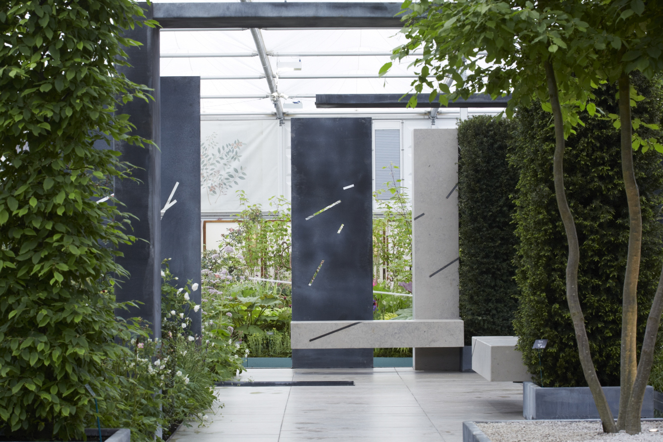 Colm Joseph RHS Chelsea contemporary garden design.jpg