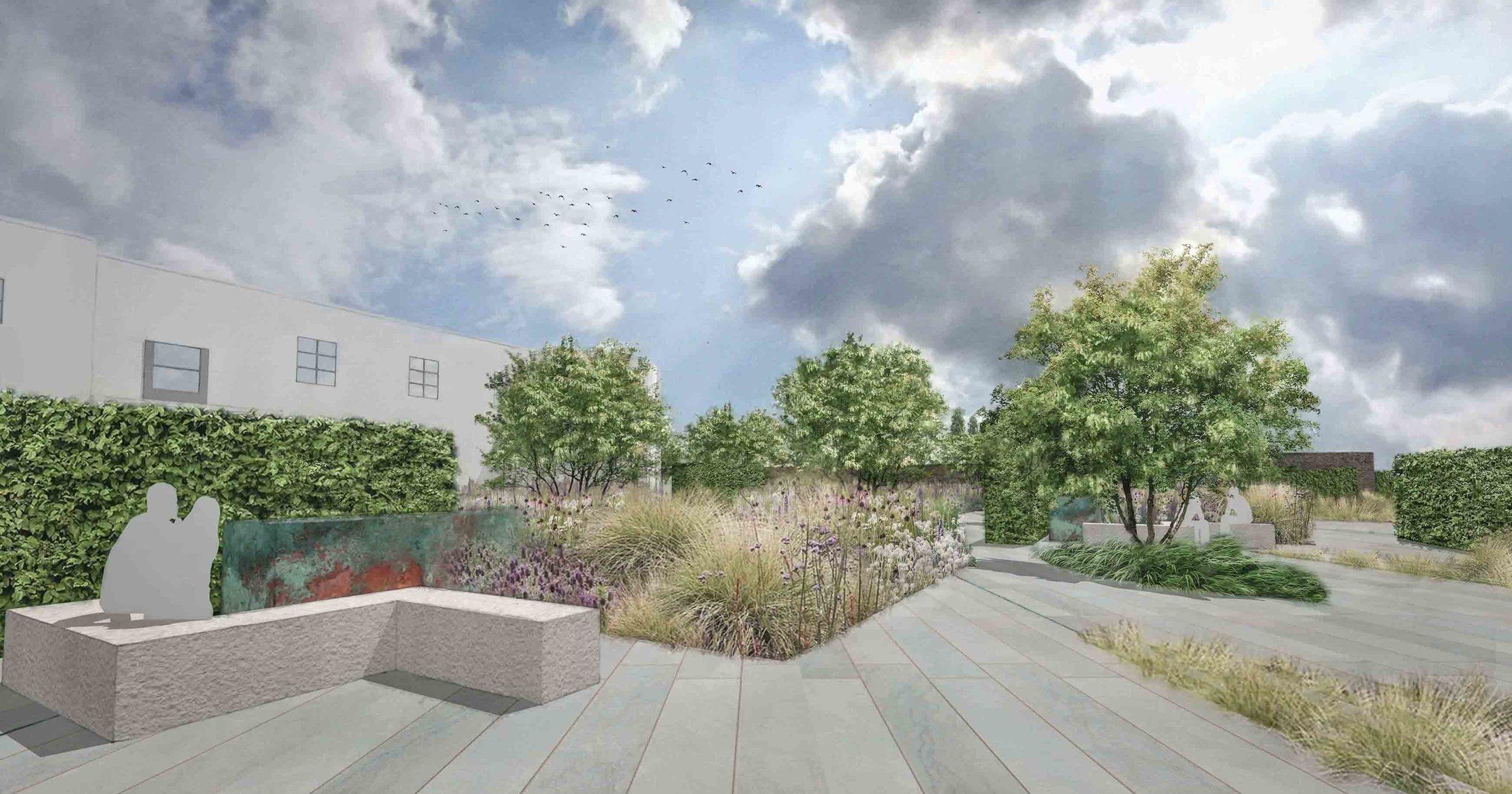modern garden design seating area.jpg