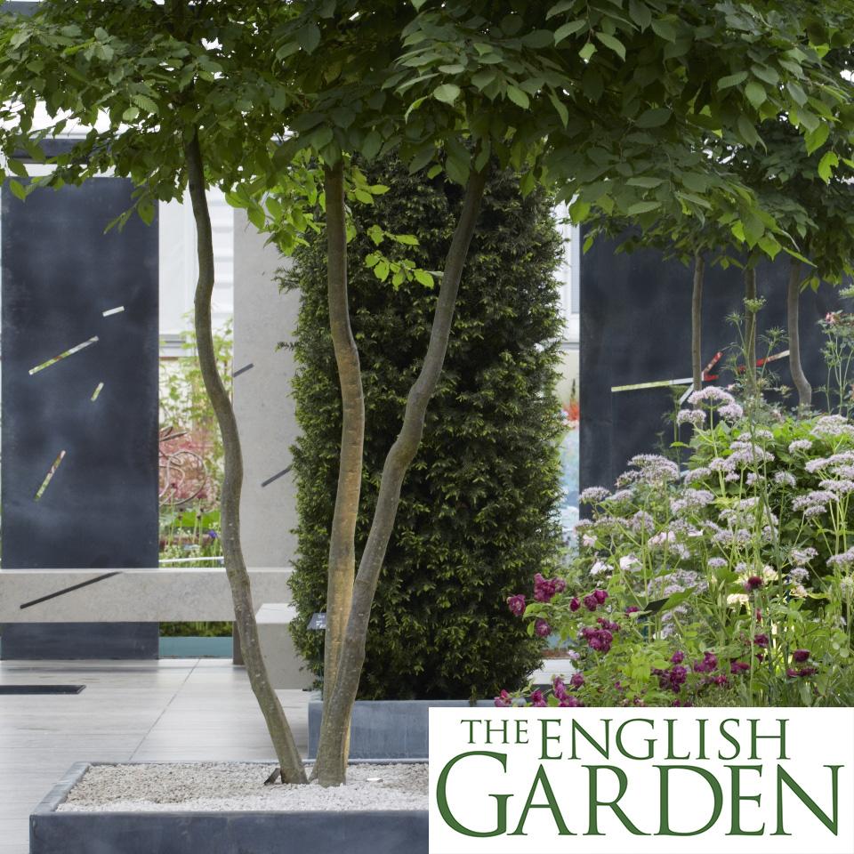 Colm Joseph English Garden Magazine garden designer.jpg