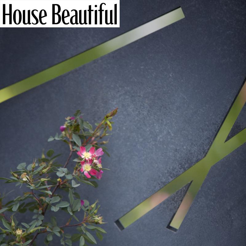 Colm Joseph House Beautiful Magazine garden designer.jpg