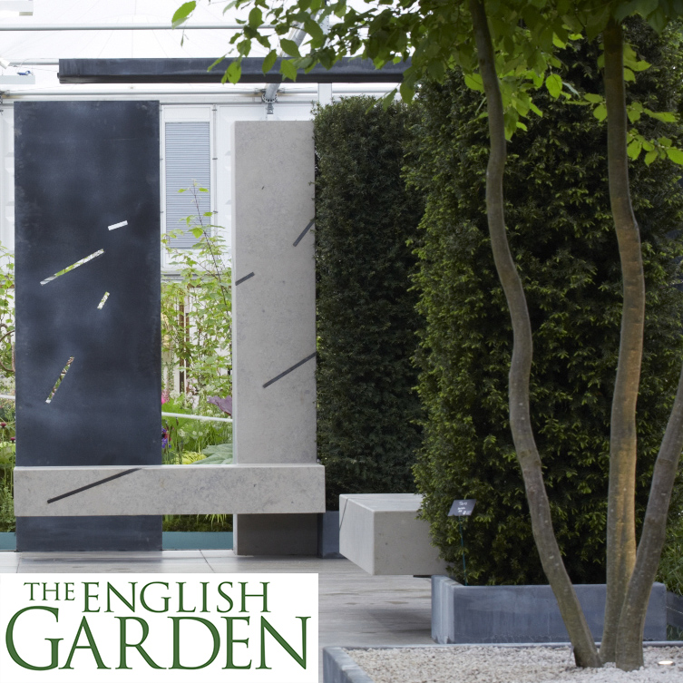 Colm Joseph English Garden Magazine garden designer cambridge.jpg