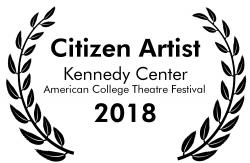 IT_KCACTF_citizen.png