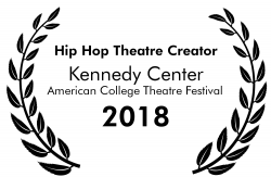 IT_KCACTF_hip hop.png