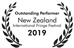 IT_NZ FF_OP.png