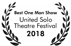 IT_United Solo FF_1man show.png