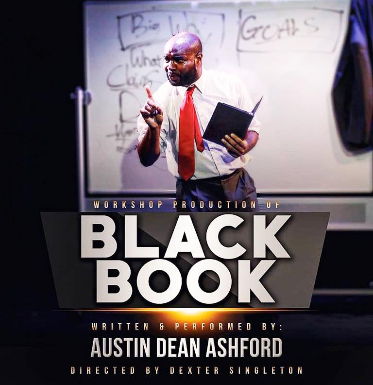 Black Book flier.jpg