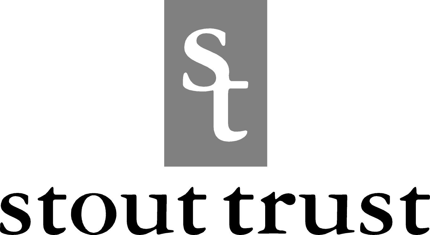Stout-Trust-New-Image2.JPG
