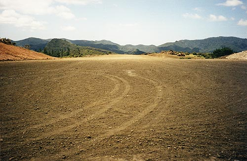 airfield7.jpg
