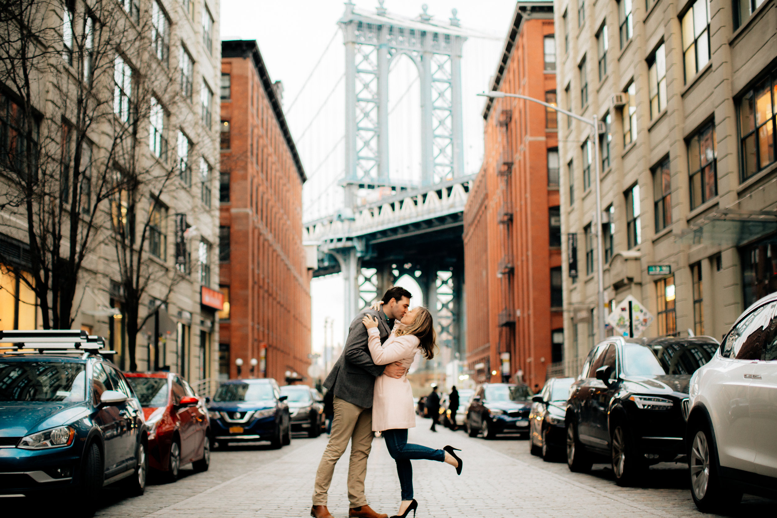 brooklyn-ny-engagement-photographer-4.jpg