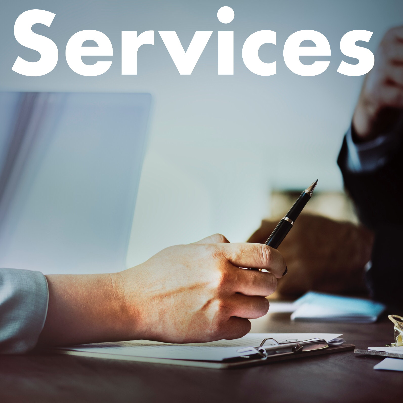 Immigration Lawyer Services.JPG
