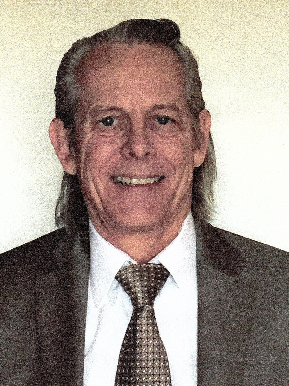 Dr. Raymond Pierce, MD