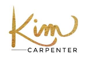 kim-logo-gold-web.jpg