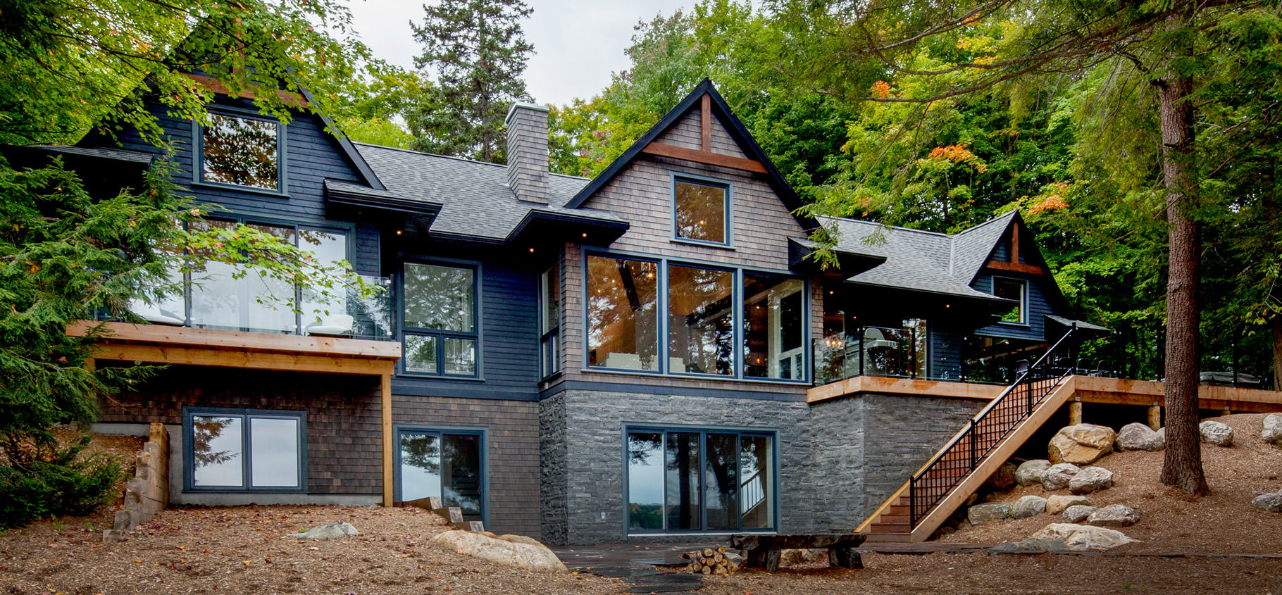 muskoka-luxury-cottage-tama.jpg