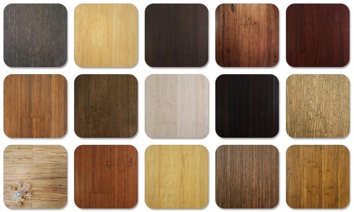 chic-bamboo-flooring-types-bamboo-green-conscience-home.jpg