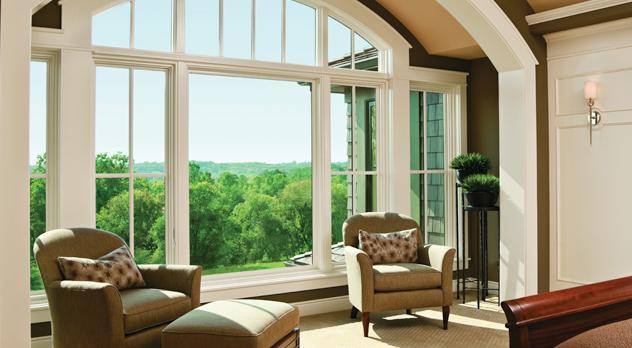 casement-windows-632x348.jpg