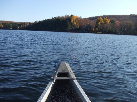 kashagawigamog-lake-in.jpg