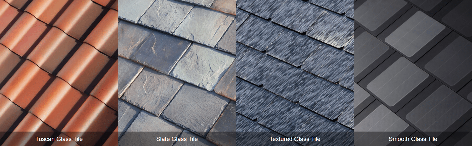 Solar Roof Preferences