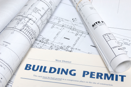 Building_permit.jpg