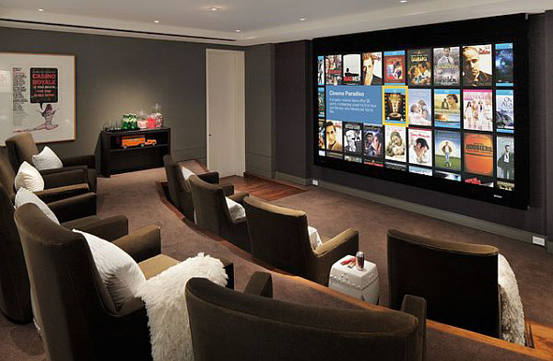 Wonderful-Home-Cinema-like-Media-Room-Design.jpg