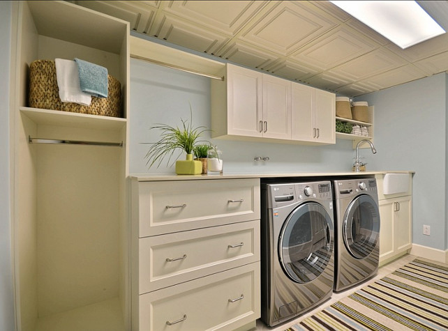 color-bright-basement-laundry-room-homebunch.jpg