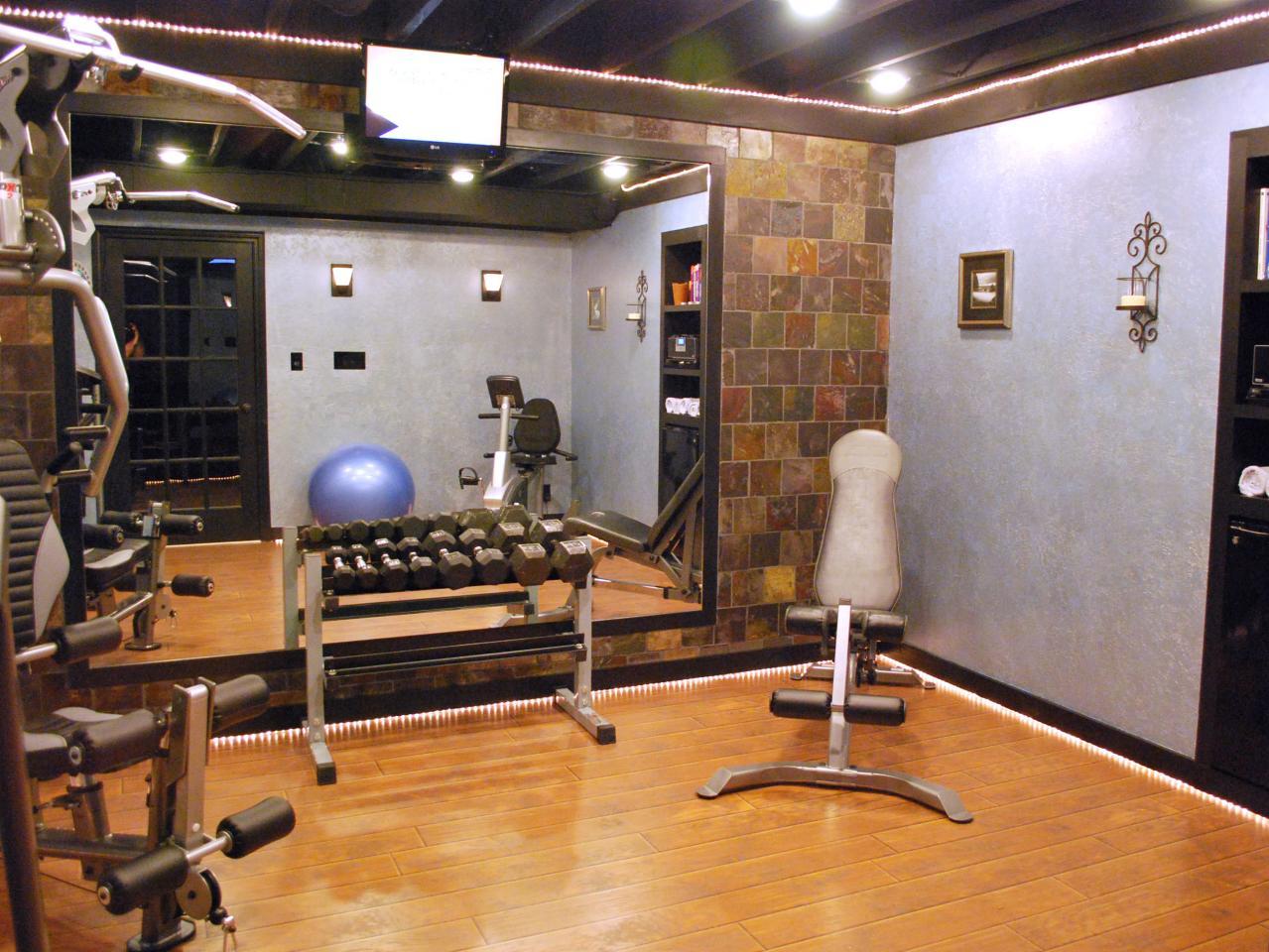 RMS_Aldridge4-serene-calm-gym_s4x3.jpg.rend.hgtvcom.1280.960.jpg