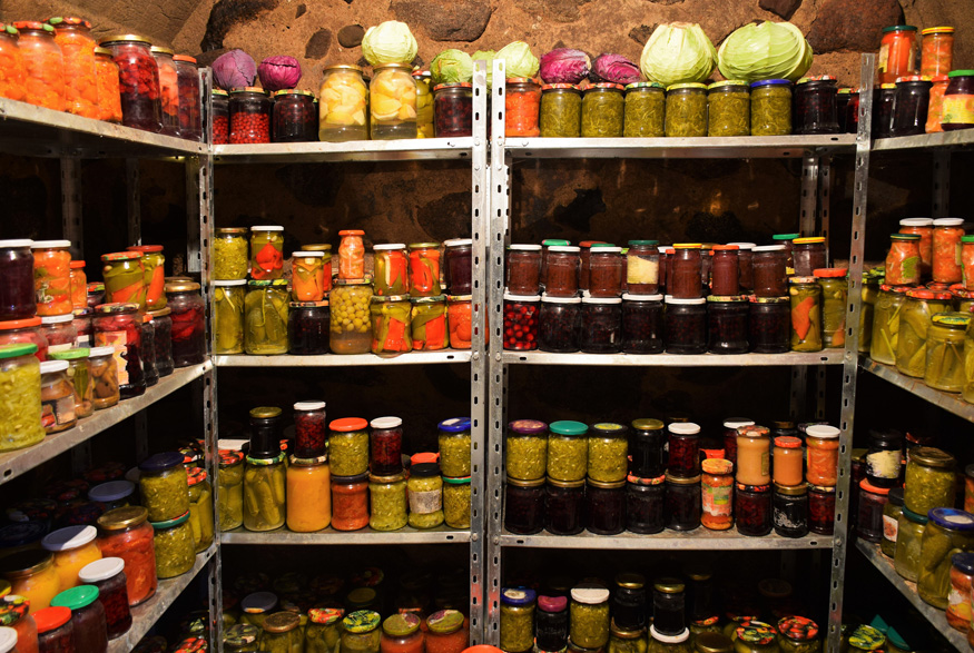 Pantry_Ideas-to-Increase-the-Value-of-a-Basement_.jpg