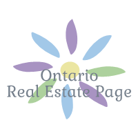 REal Page LOGO.png