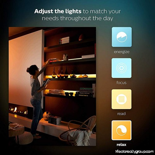 philips-hue-lightstrip-plus-dimmable-led-smart-light-compatible-with-amazon-alexa-a--3923-500x500_0.jpg