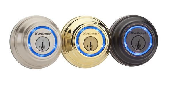 kwikset-kevo-smart-lock.jpg