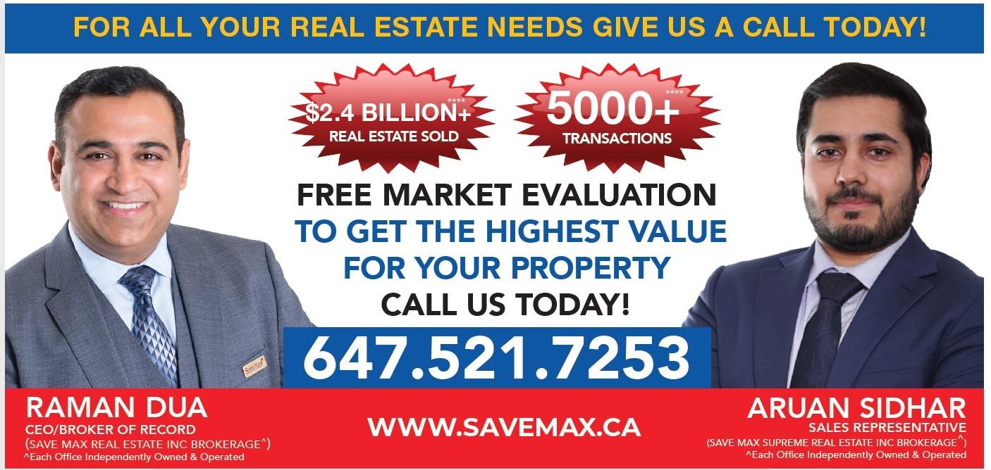 Savemax 1 jpeg.jpg