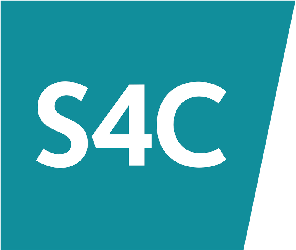 S4C logo 1000px 72.png