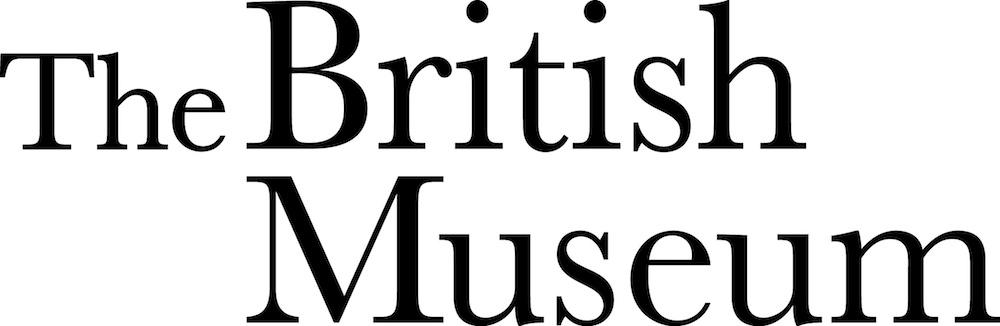 British Museum logo 1000px 72.jpg