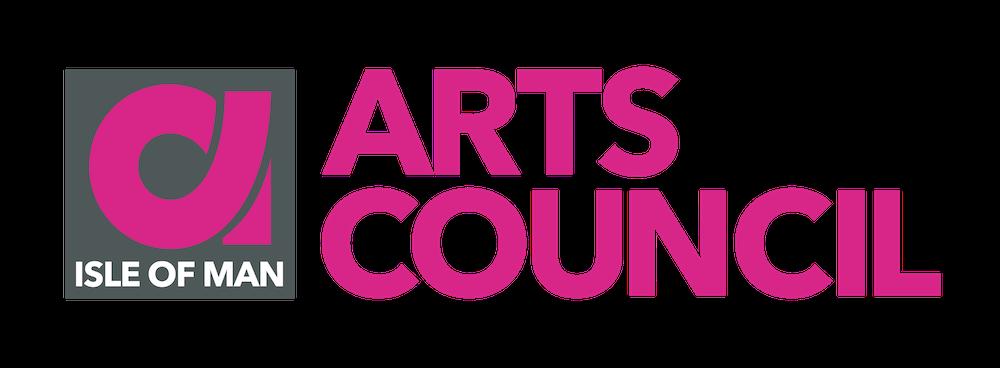 Manx Arts Council logo 1000px 72.png