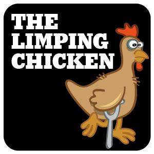 Limping Chicken logo.jpg