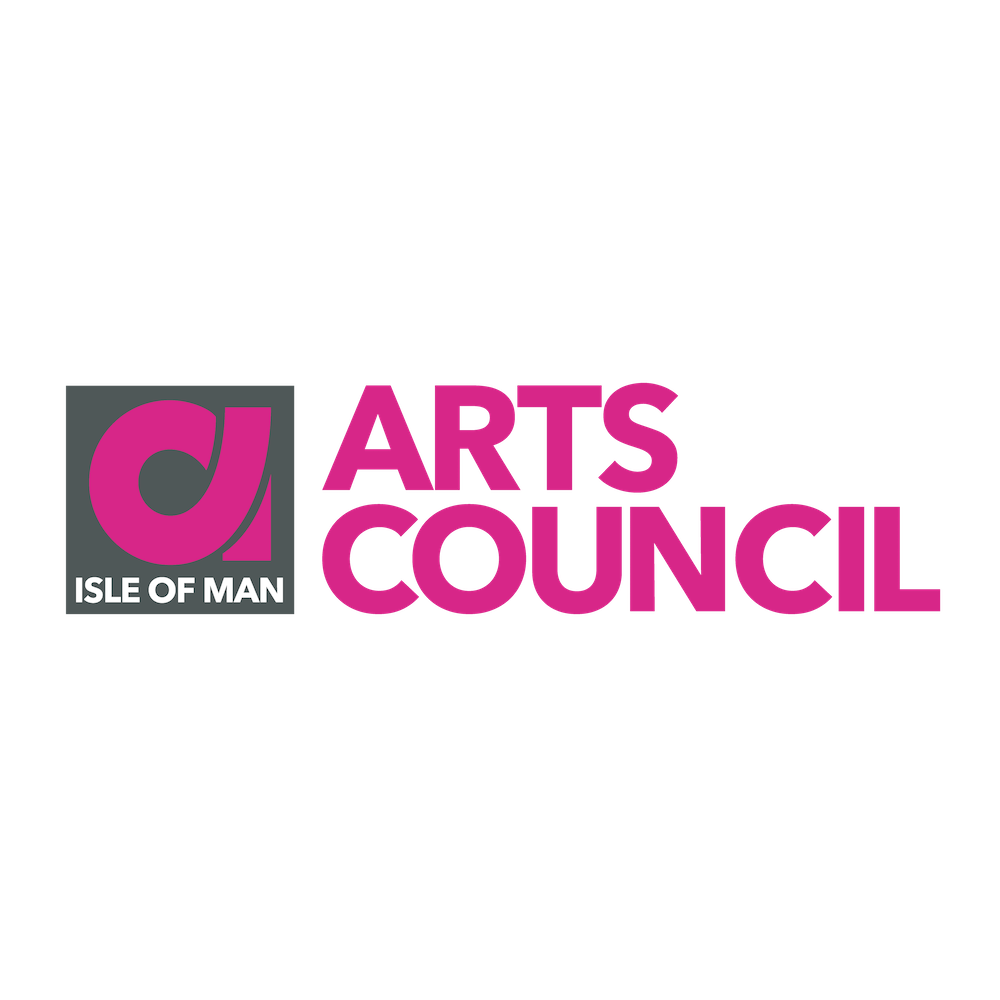 Manx Arts Council logo 1000px 72 square.png