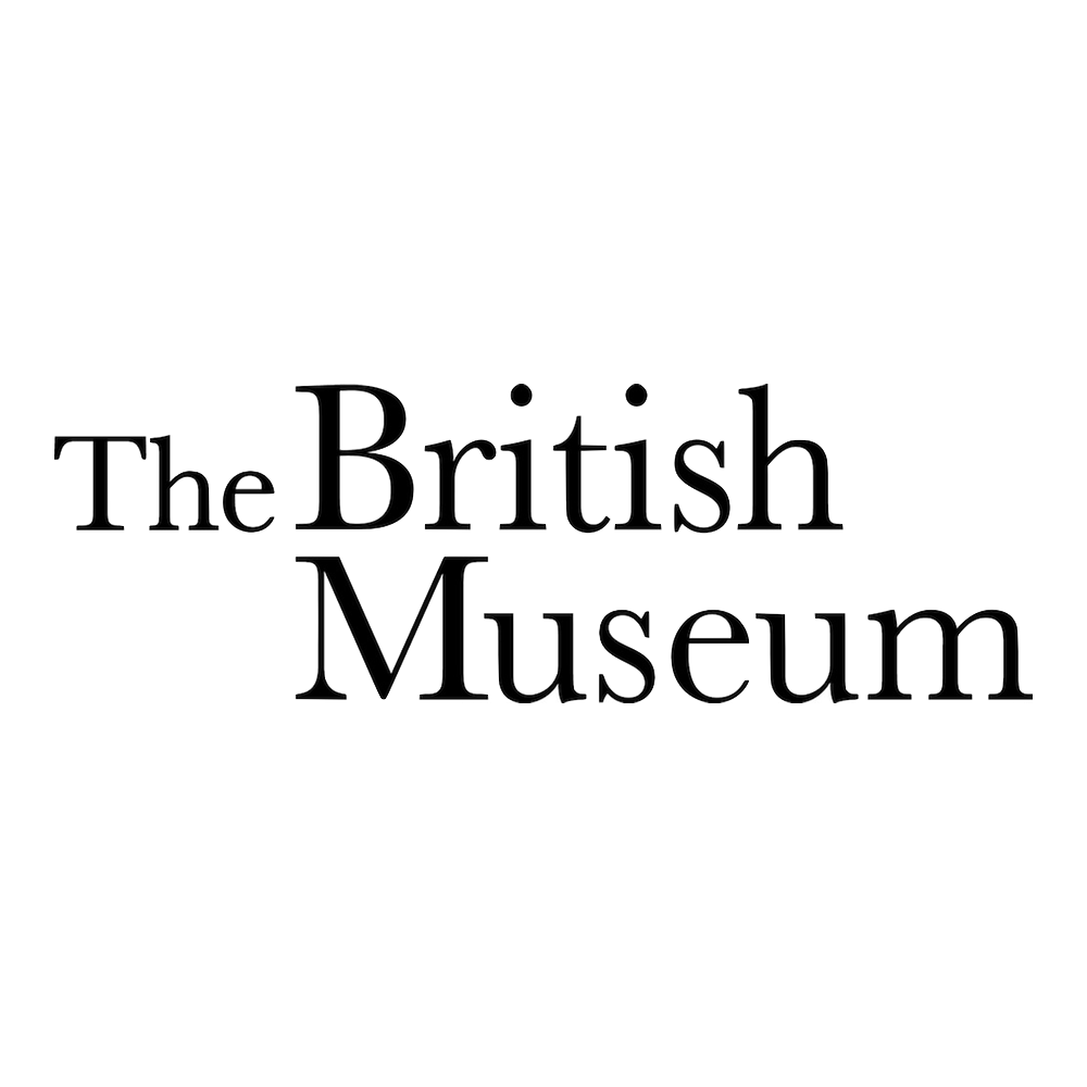 British Museum logo 1000px 72 square.png