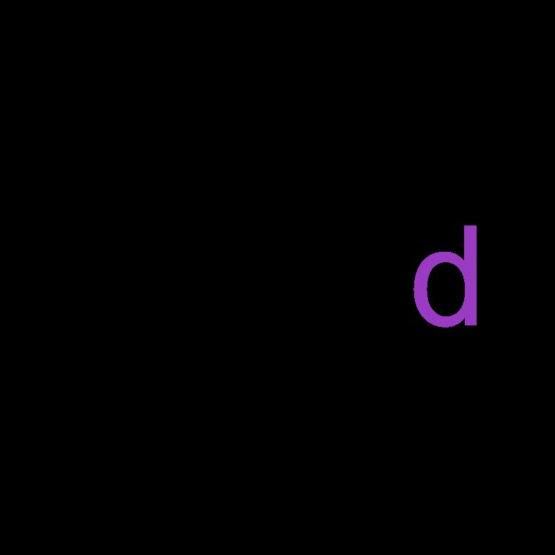 BSMHD logo square border.png