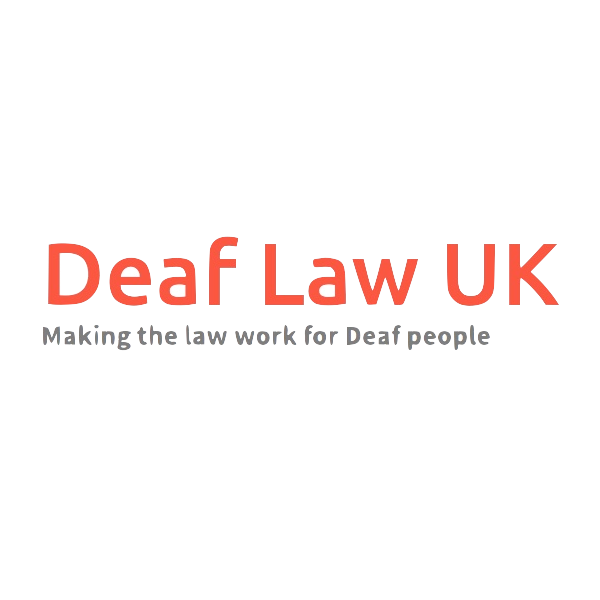 Deaf Law UK.png