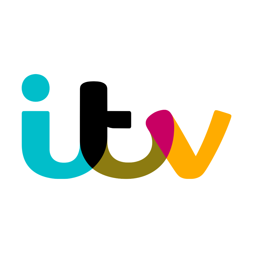 ITV logo 1000 x 1000.png