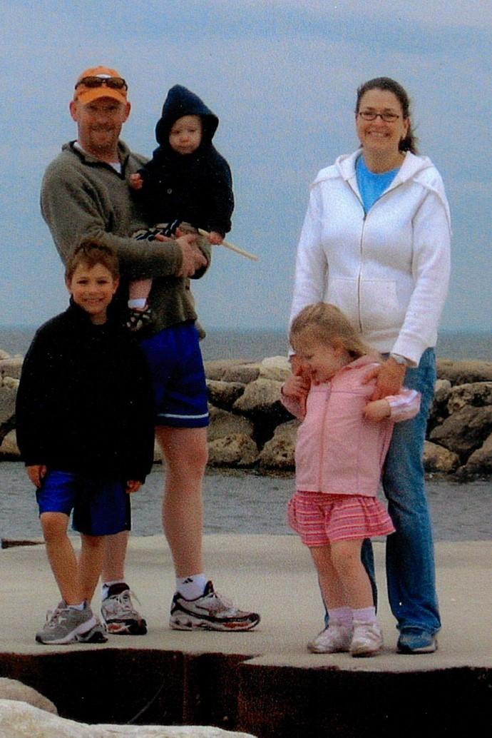 Alexander Family - August 2010.jpg