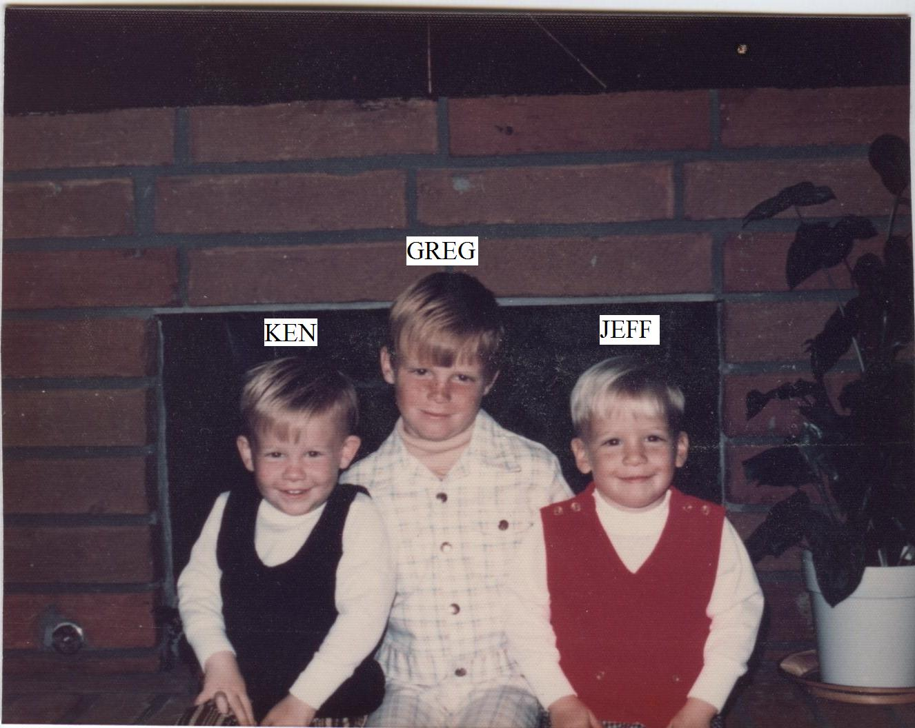 Three Amigos - Named.JPG