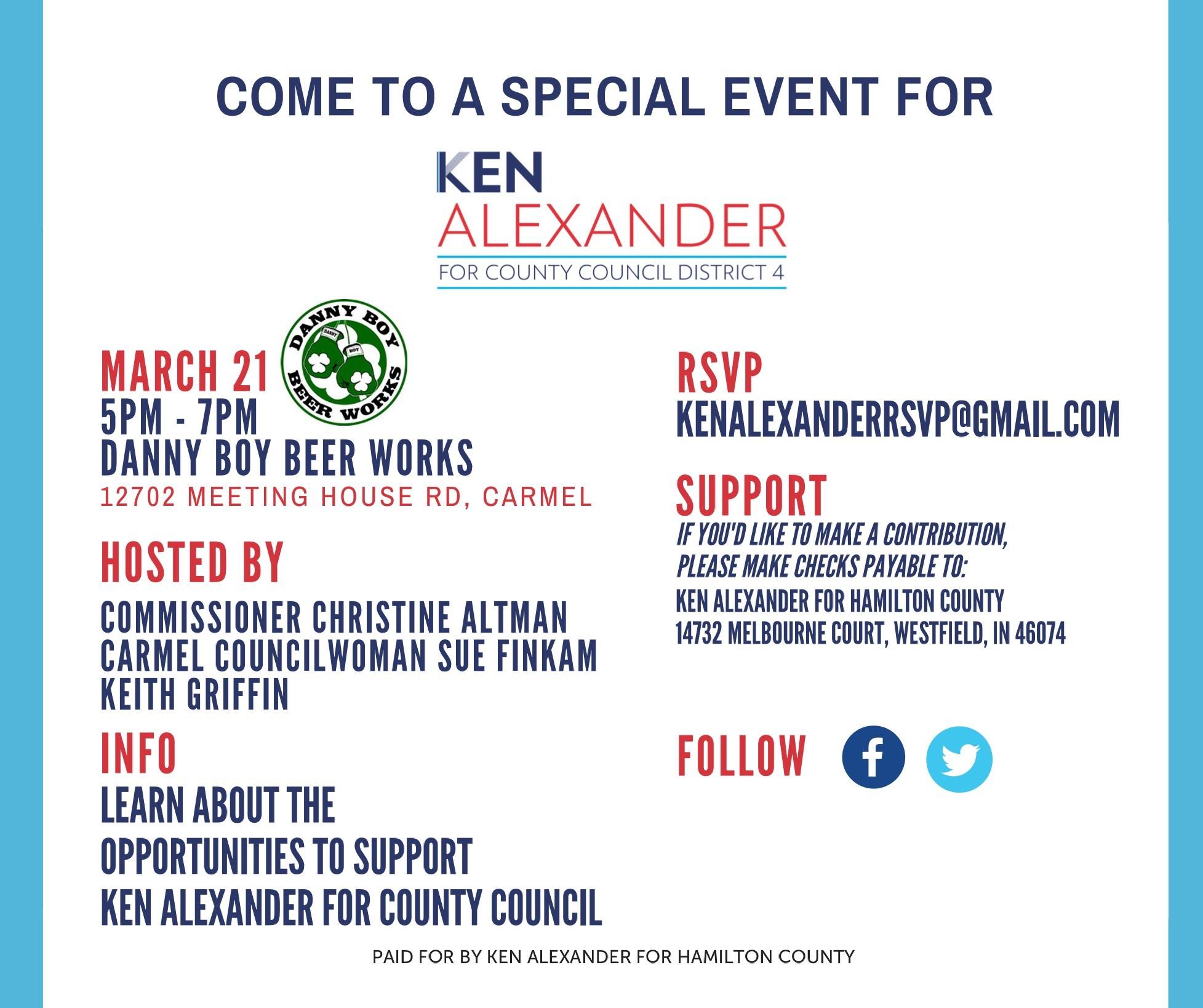 2018 03-21 - Danny Boy Event.jpg