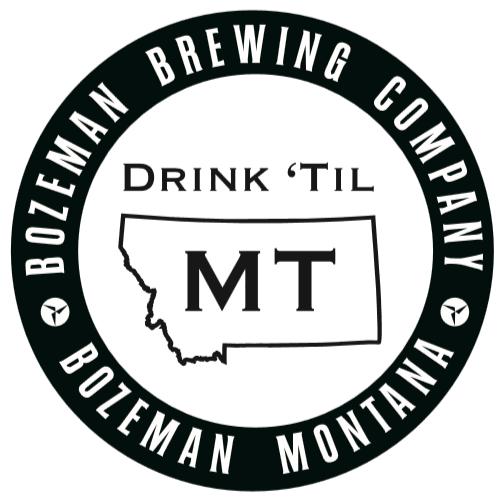 Bozeman Brewing Co. Logo.PNG