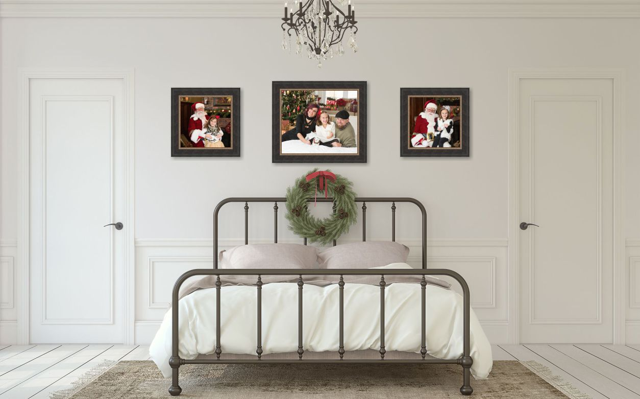 Holiday Lexi smaller grouping bed.jpg