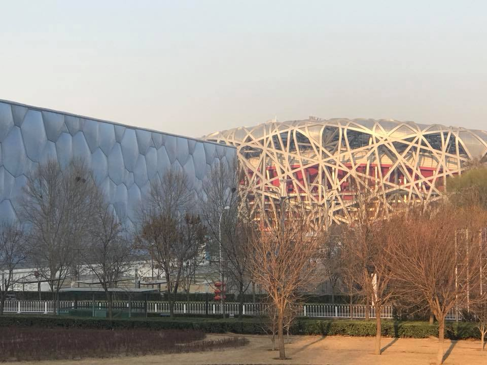 BeijingOlympic.jpg