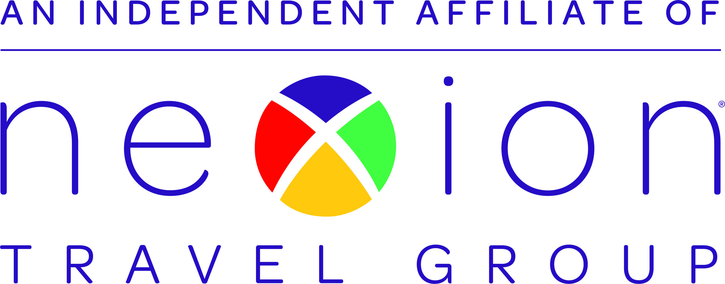 Nexion-Independent Affiliate-CMYK.jpg