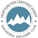 HRG_CertifiedAgent_Logo.jpg