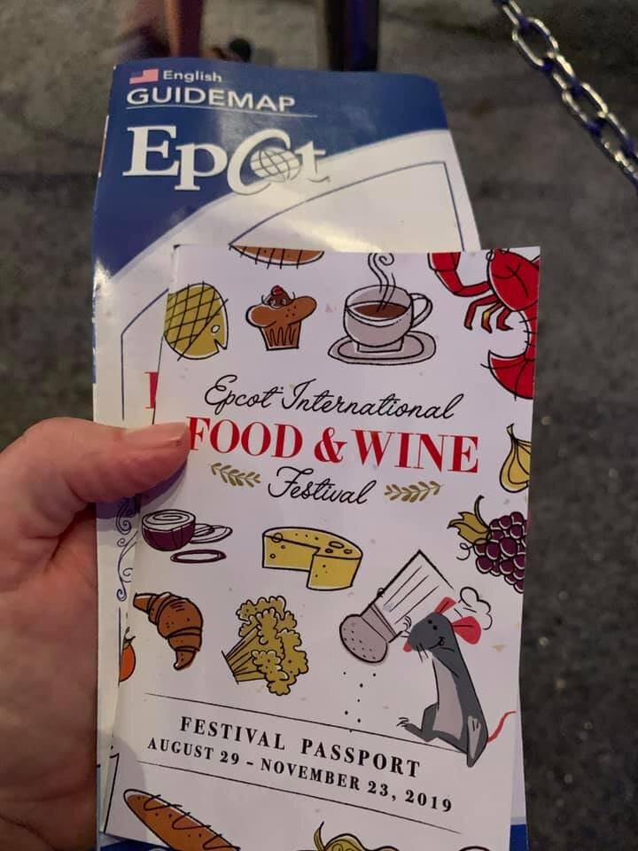 FoodWineFestival.jpg