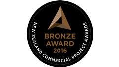 NZ-Commercial-Project-Award-Bronze.png
