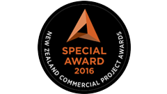 NZ-Commercial-Project-Award-Special.png